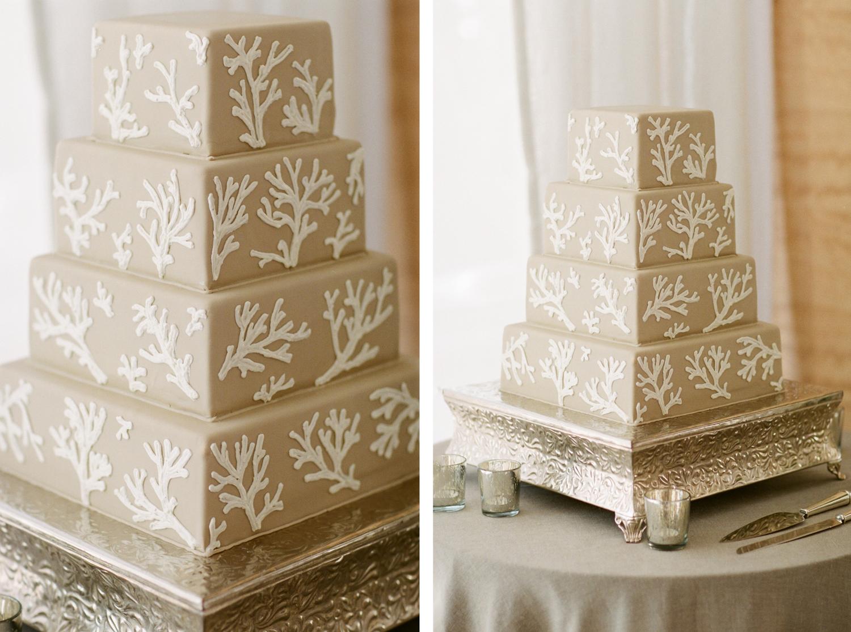 12 Coral Casino Wedding Planned by Alexandra Kolendrianos.JPG