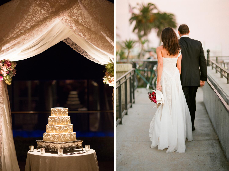 15 Coral Casino Wedding Planned by Alexandra Kolendrianos.JPG