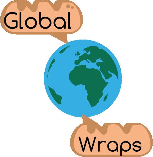 Global Wraps