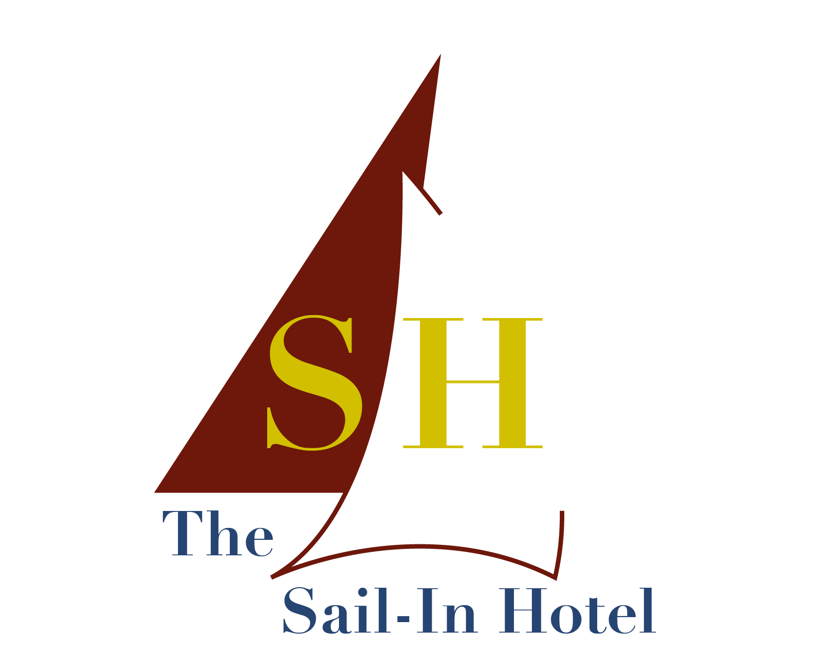 The Sail-In Hotel