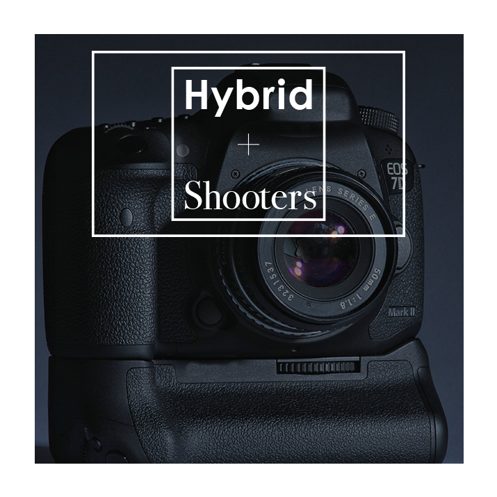 sample-hybrid.png