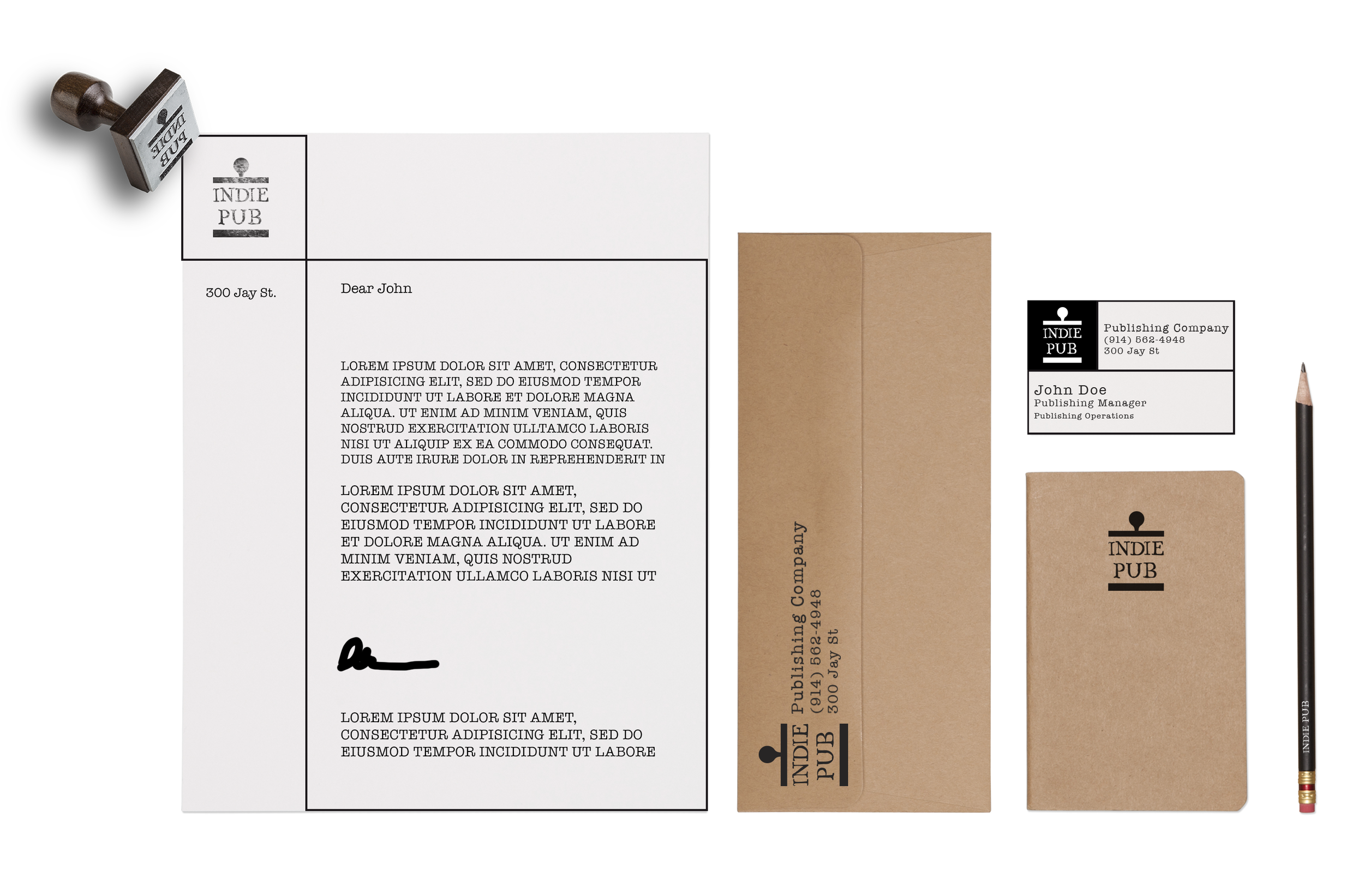 Branding Pack (flat).png