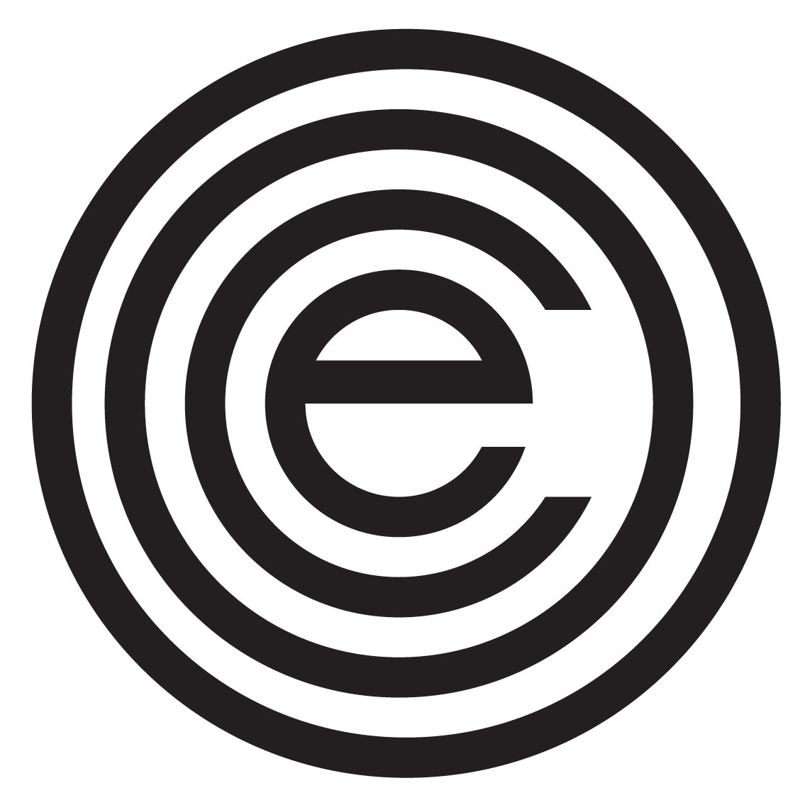 Concentric-Bag-logo.jpg