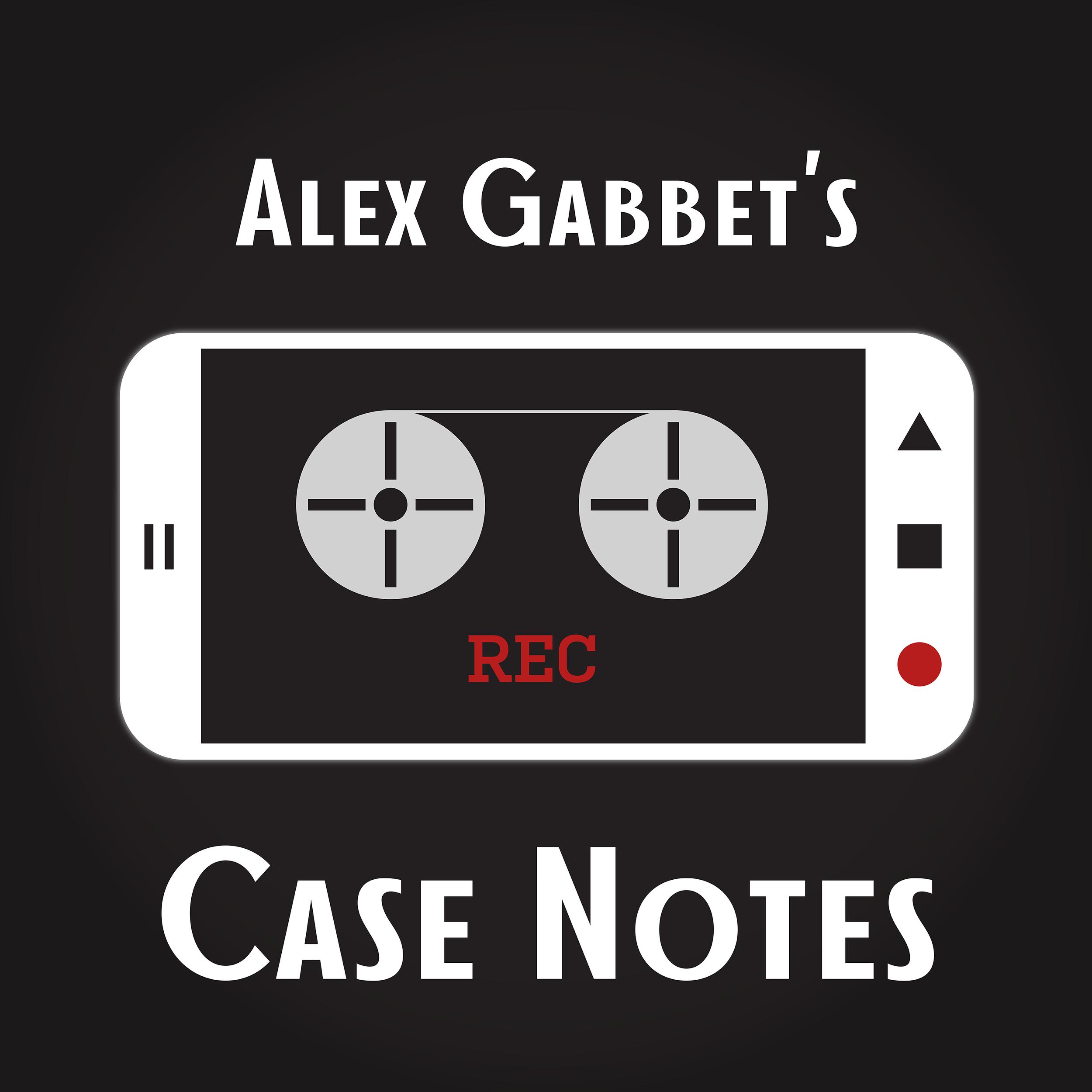 Case Notes Logo.png