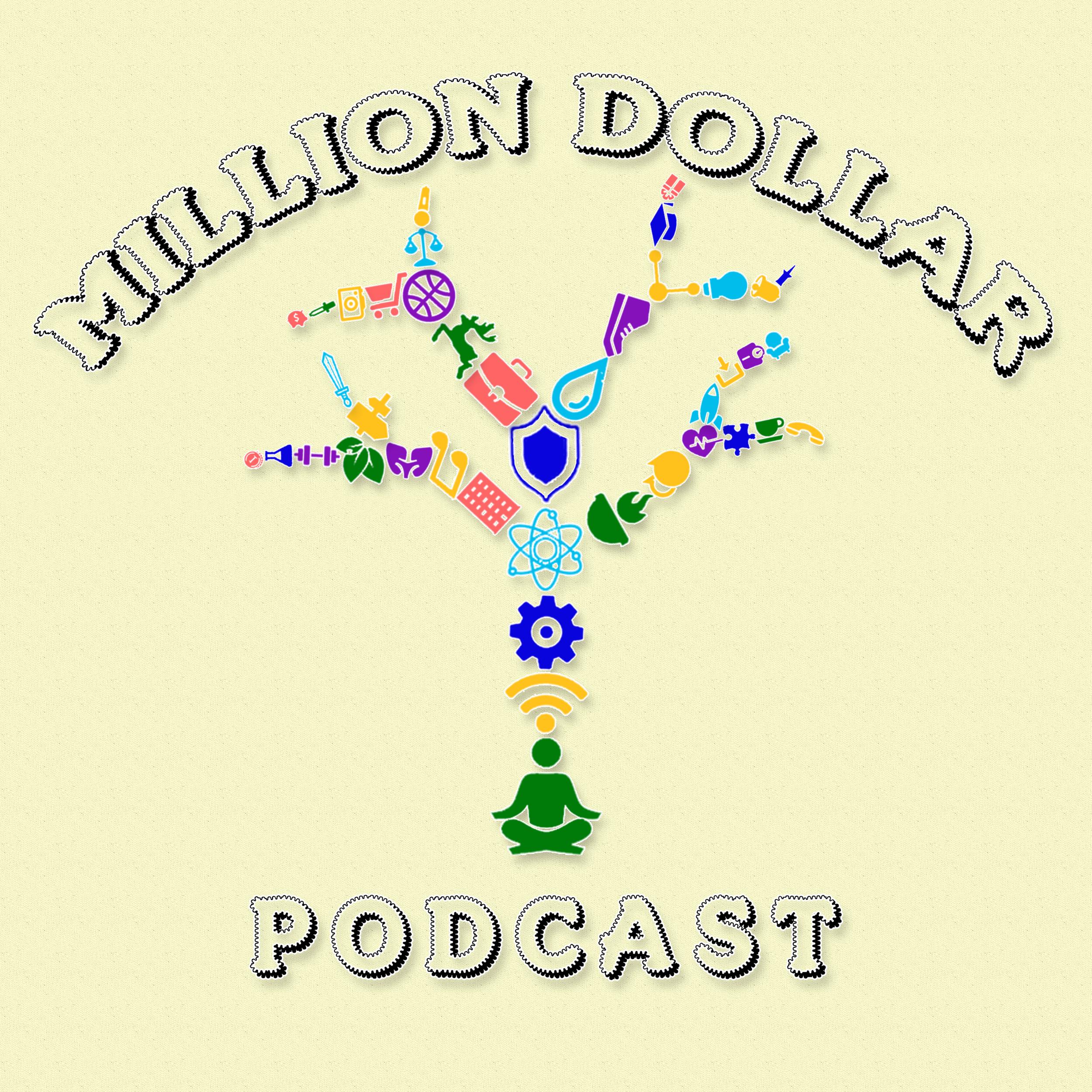 Million Dollar Podcast 3000x3000.png