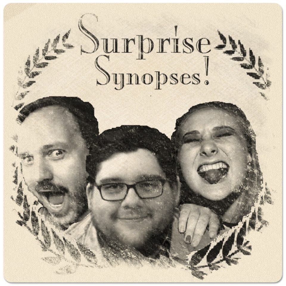 Surprise Synopses cover 3000x3000.jpg
