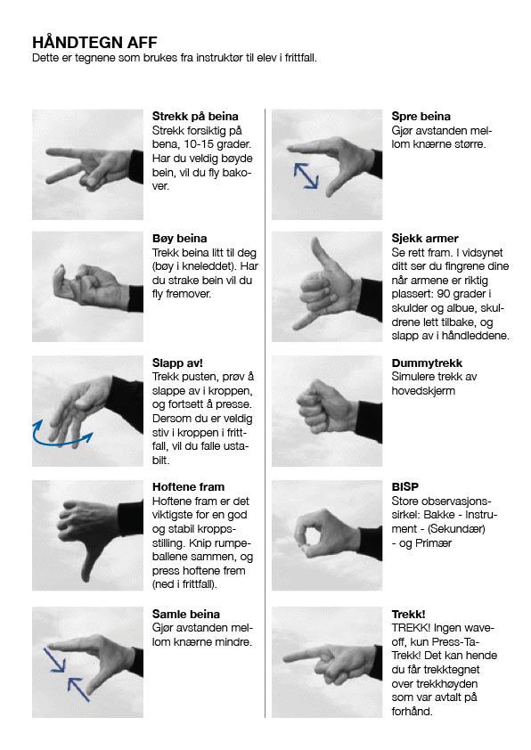 Håndtegn_AFF_TøFSK.jpg