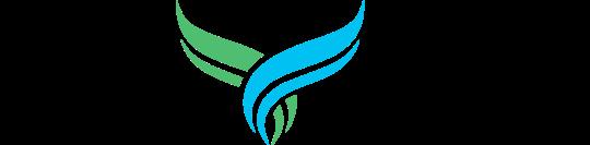 Skydive_Tonsberg_logo_1.png