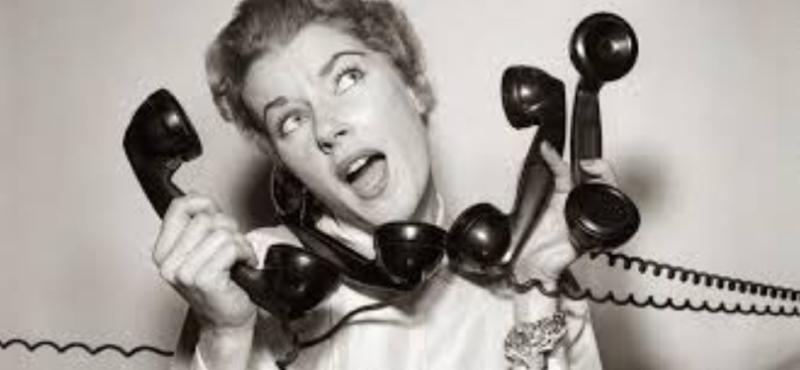 Er du flink med telefonen? Skydive Tønsberg trenger flere elever!