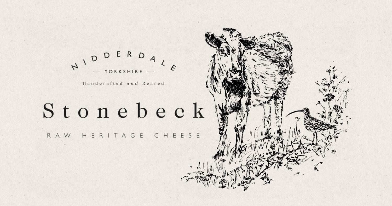Artisan Cheese logo