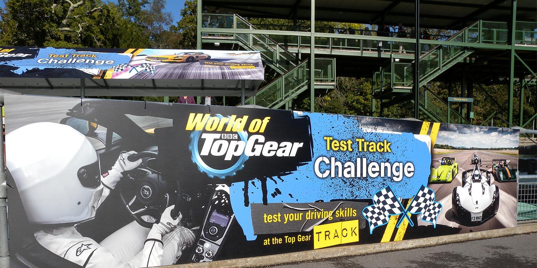 top-gear-race-car-track.jpg