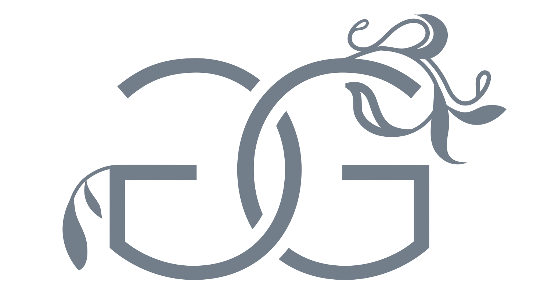 glover-logo-fleur-pale.png