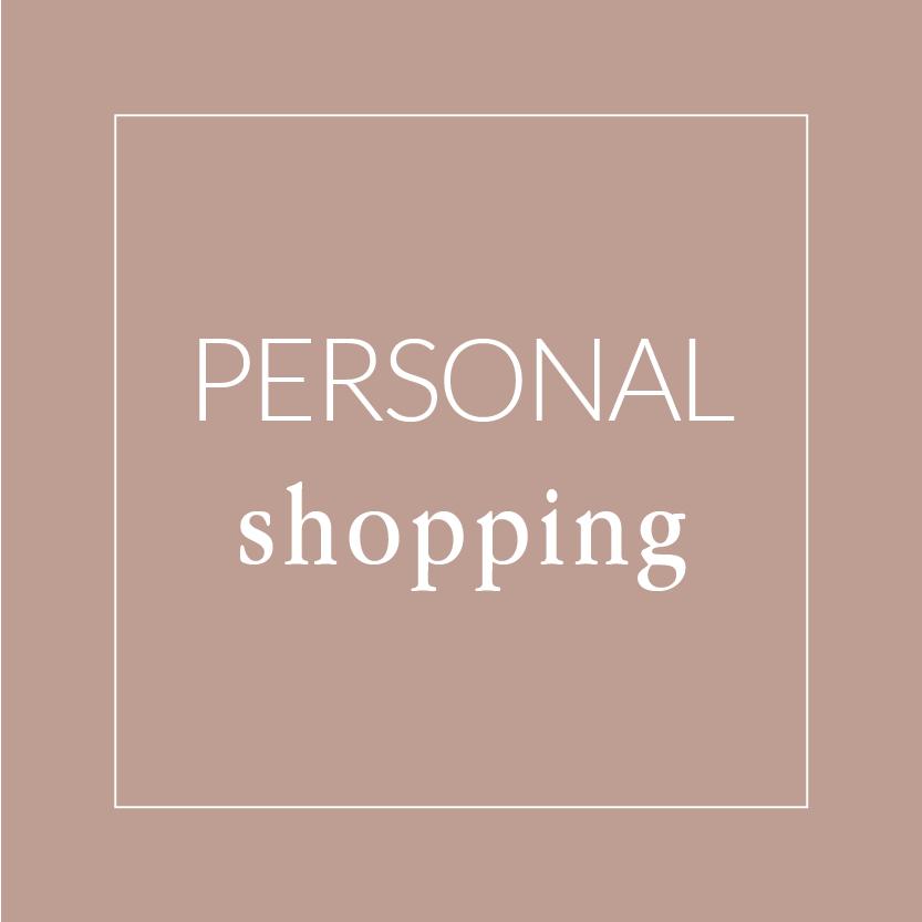 Personal shopping Rebecca Clouston.png