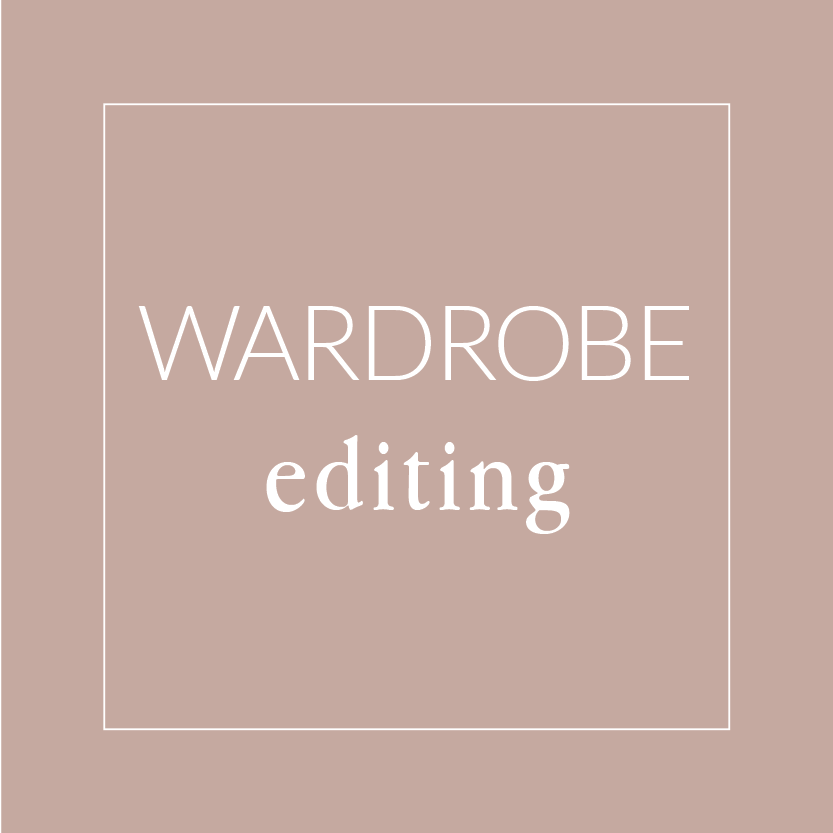 Wardrobe editing Rebecca Clouston.png