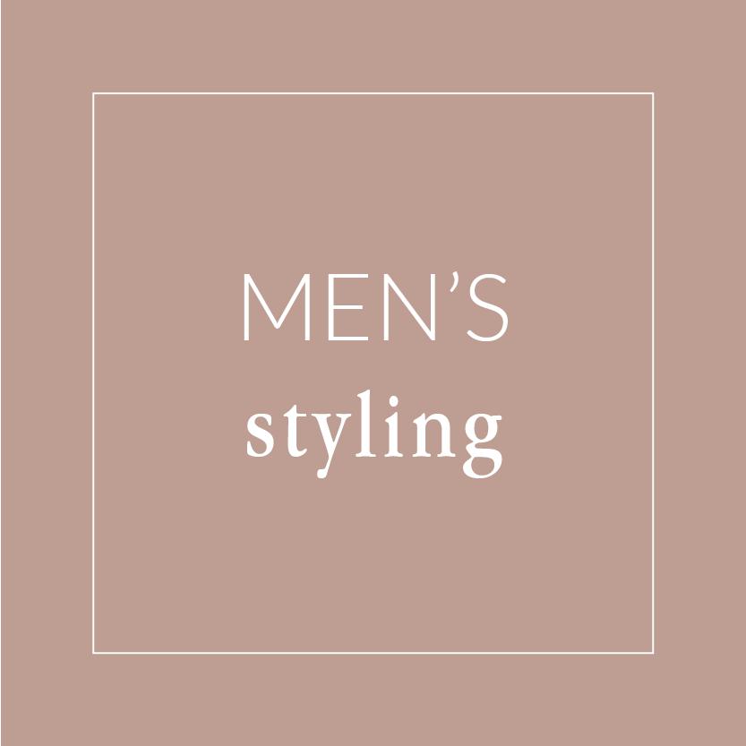 Men's styling Rebecca Clouston.png