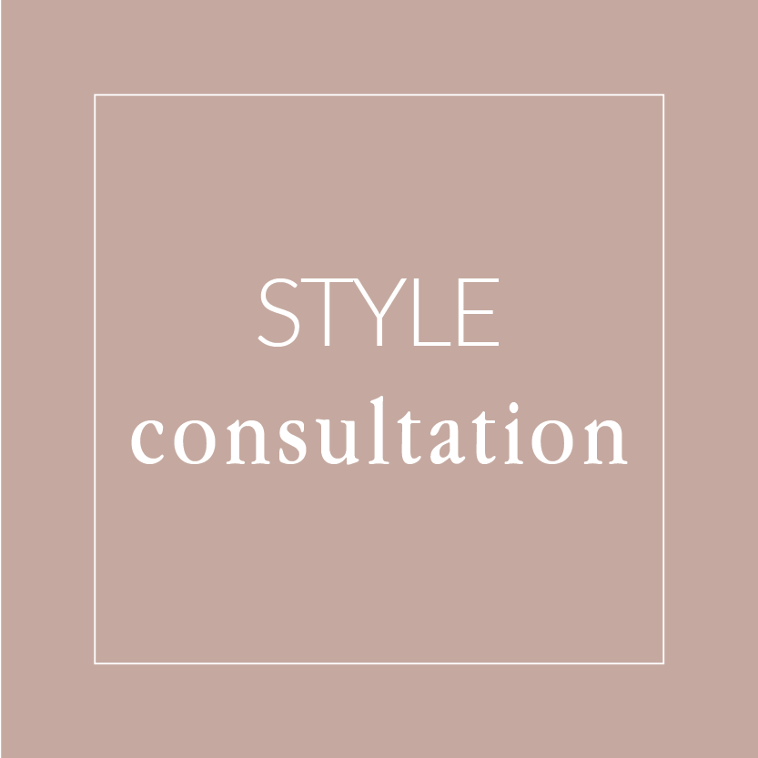 Style Consultation Rebecca Clouston.png