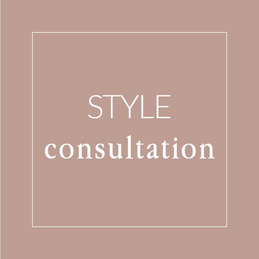 Style Consultation Rebecca Clouston.png