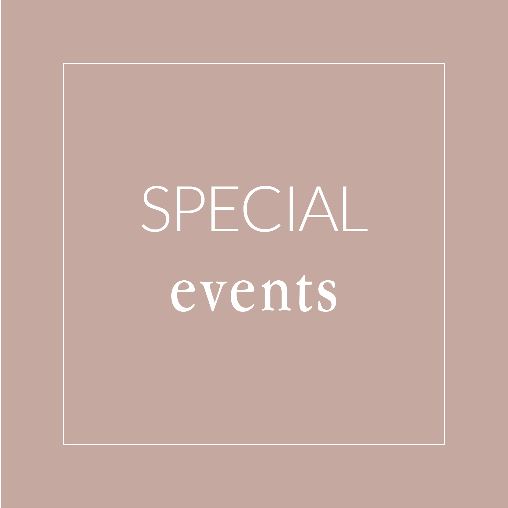 Special events Rebecca Clouston.png