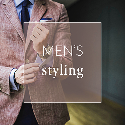 Men's styling button Rebecca Clouston stylist.png