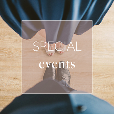 Special events button Rebecca Clouston.png