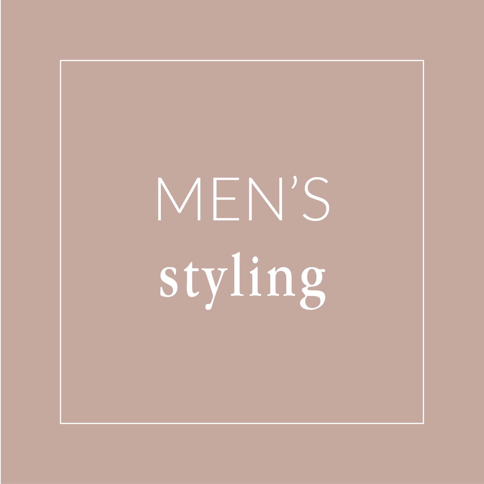 Mens styling RC.png