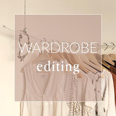 Wardrobe editing copy.png