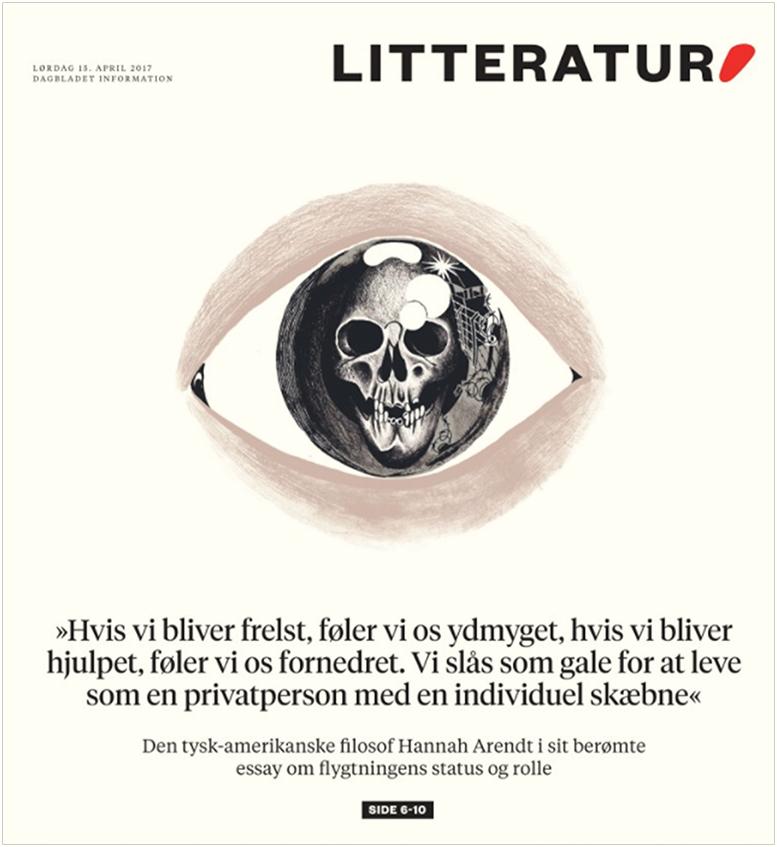 ha-cover-AVIS-UDKLIPPER.jpg