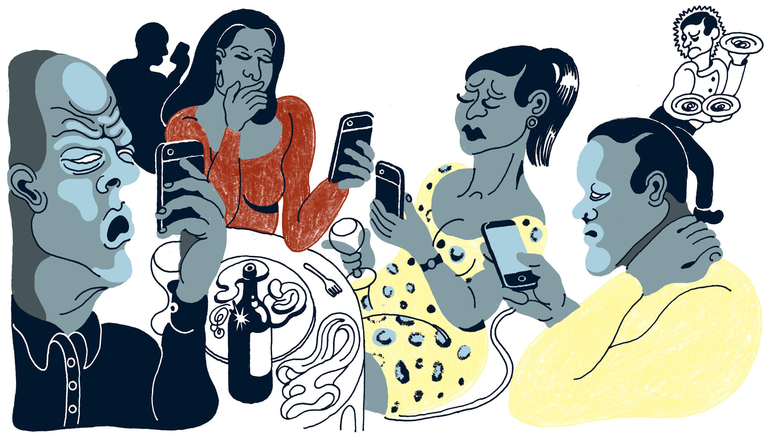 Smartphones-paa-restauranter.jpg