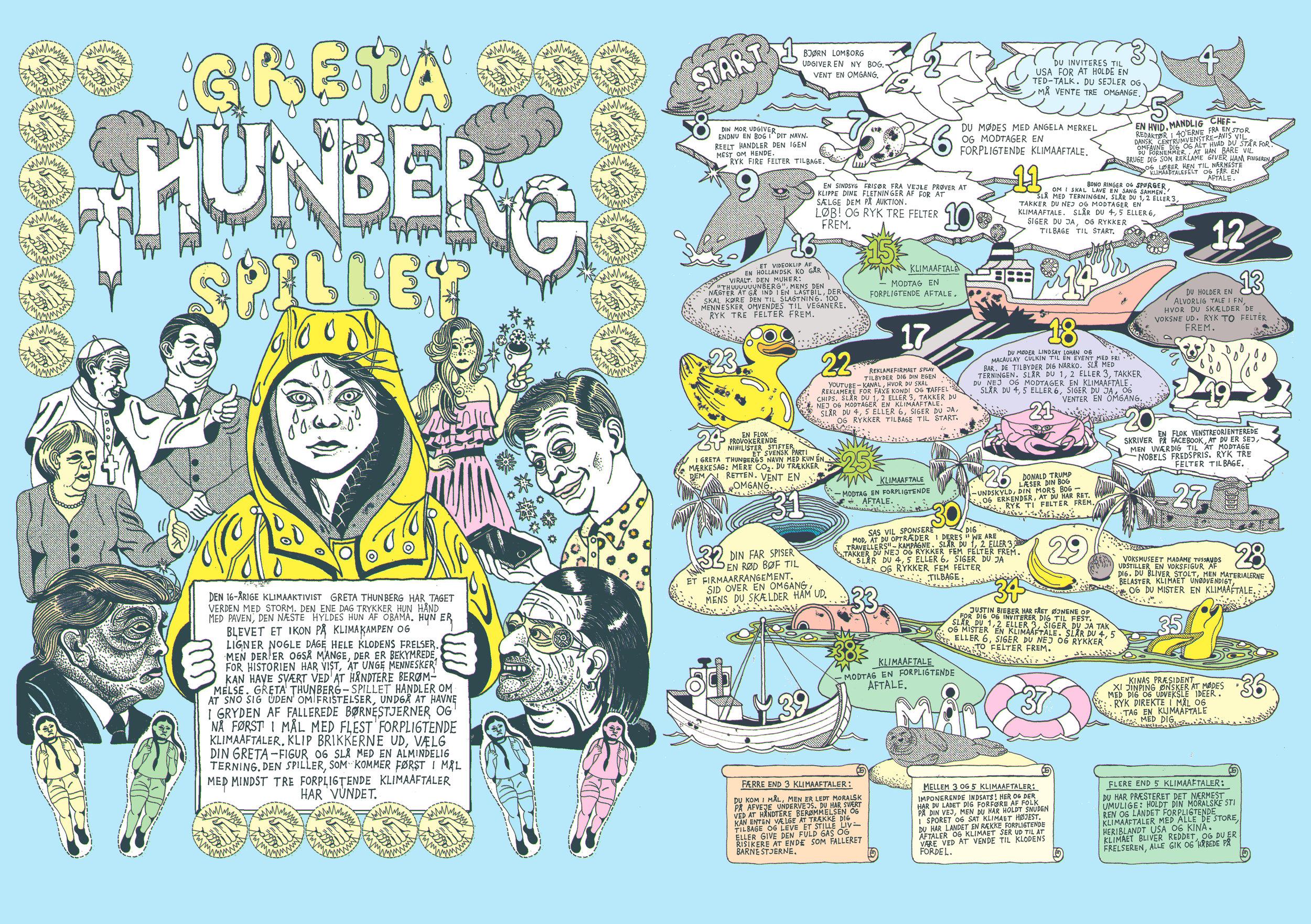 GRETA-Thunberg-spillet-v2-håndskrevet.jpg