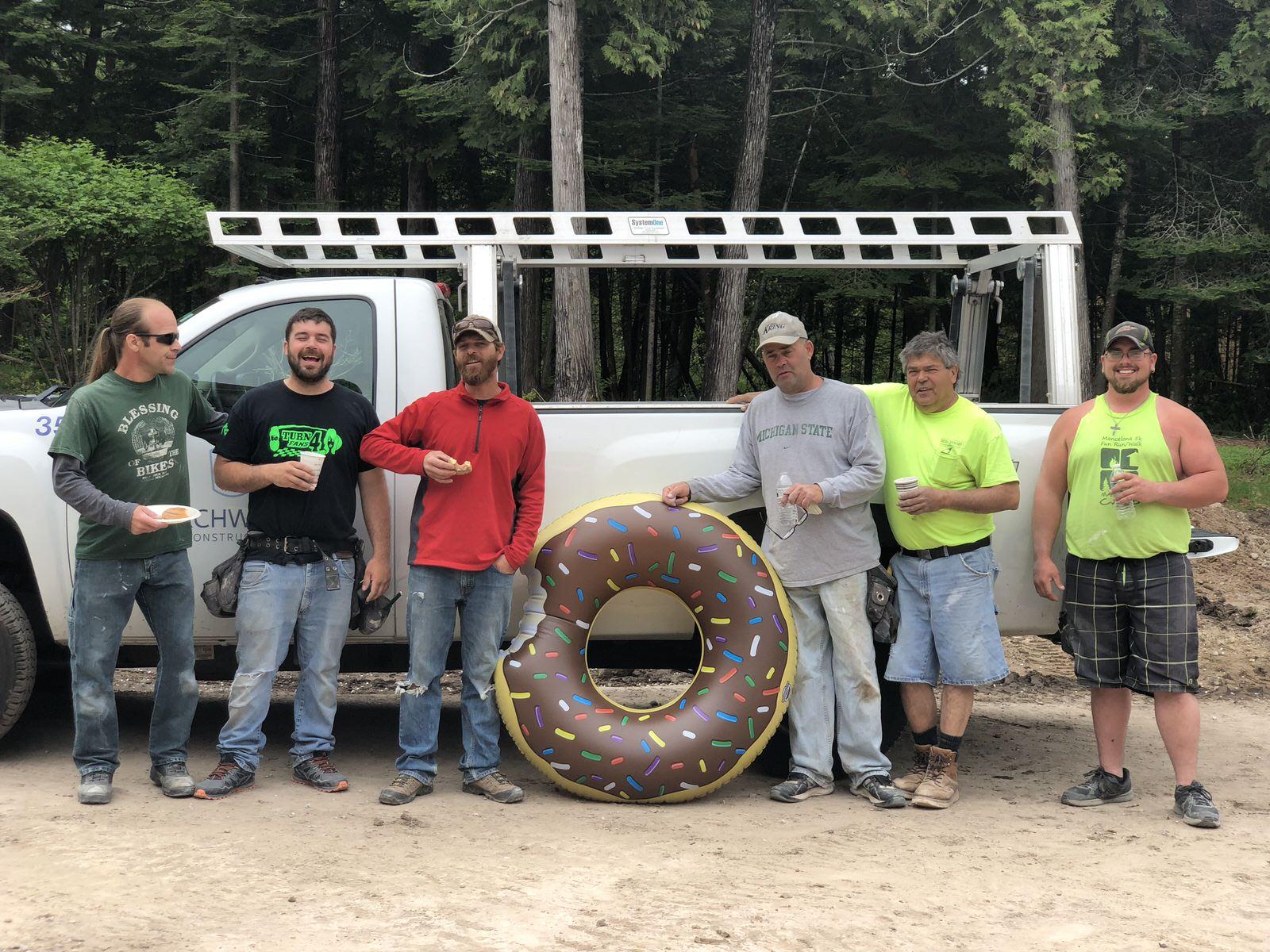 Birchwood Construction Jobs.jpg