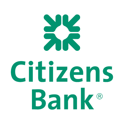 Citizens-Bank-Review-Icon-And-Logo.png