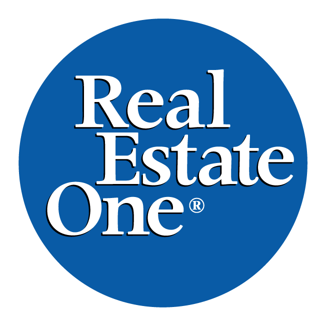 real-estate-one.png