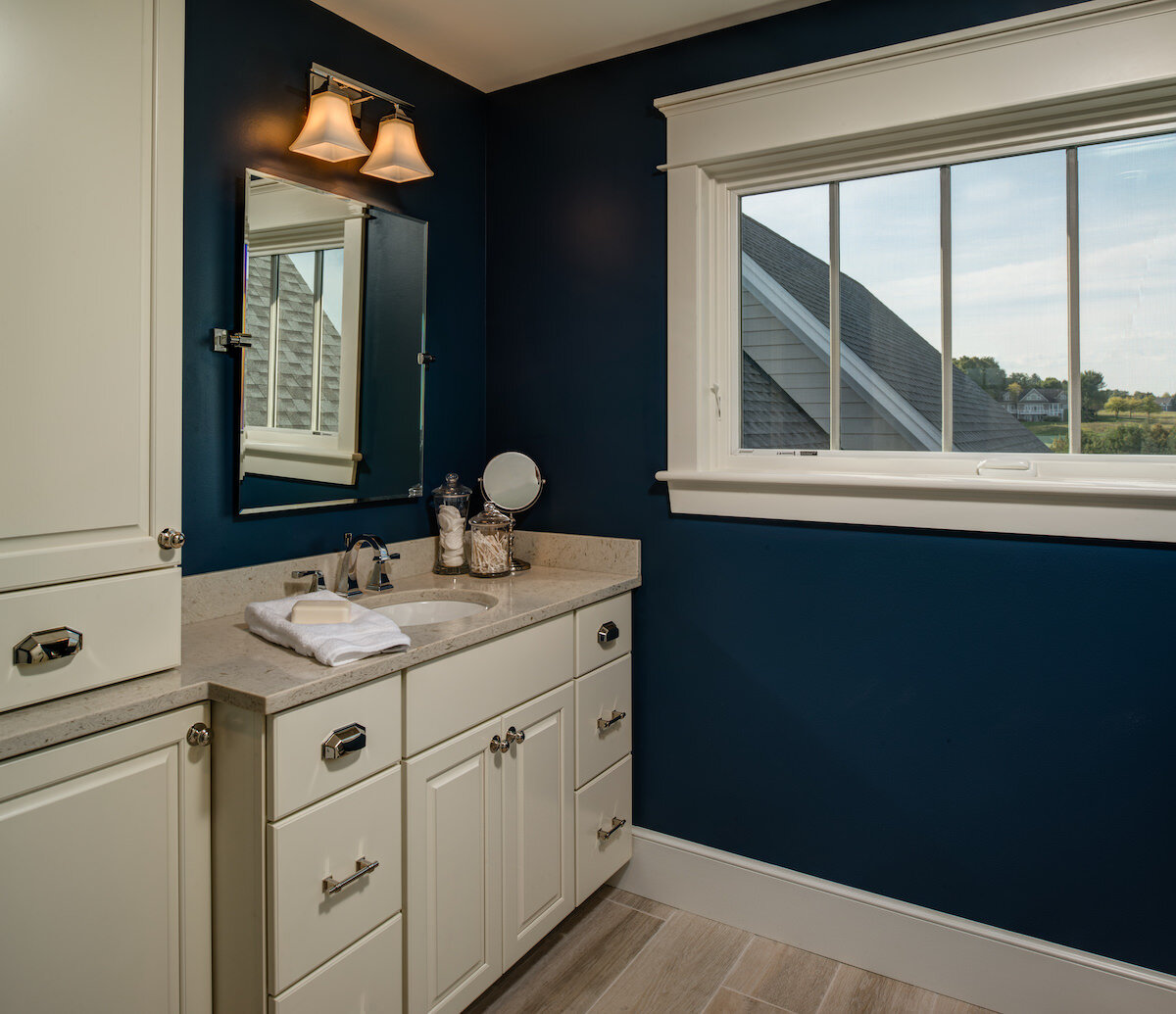 Northern Michigan's Best Home Builder, Contractor, and Remodeler in 2019