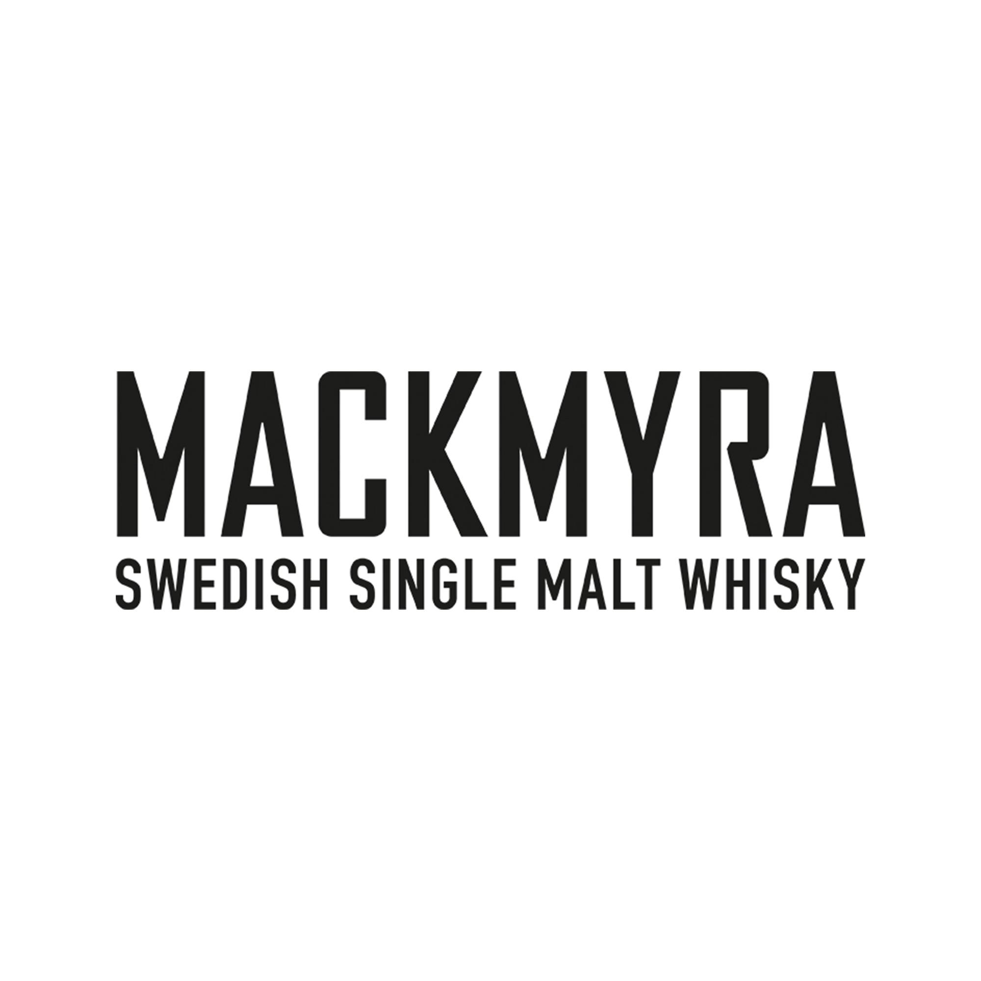 Mackmyra vit.jpg