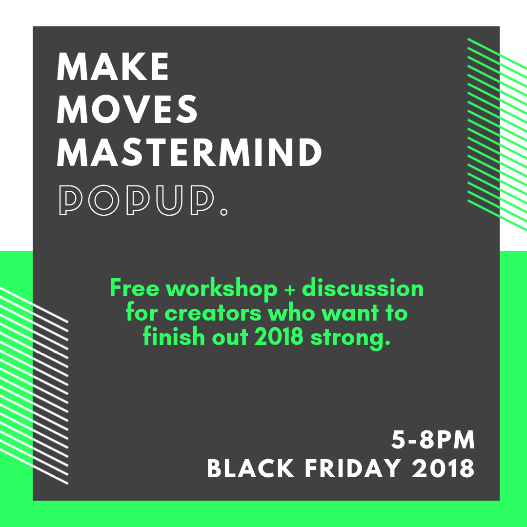 Make Moves Mastermind Pop Up Experience.png