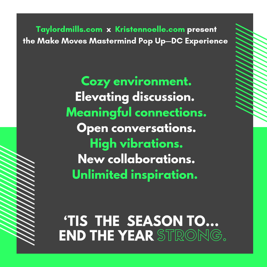 Make Moves Mastermind Pop Up Experience (3).png