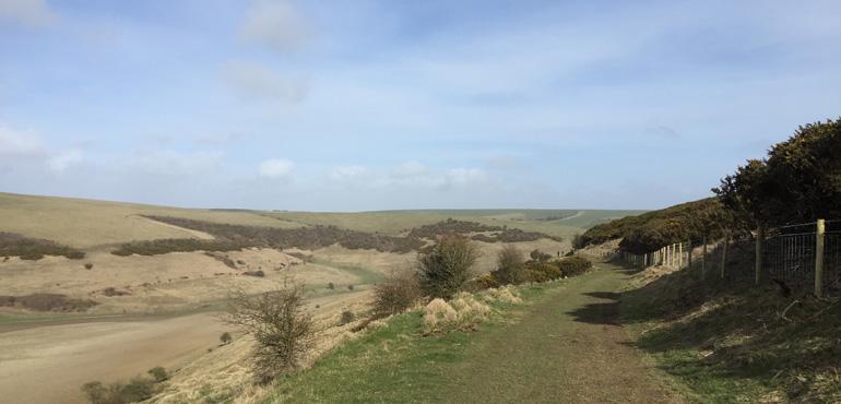 castle-hill.jpg