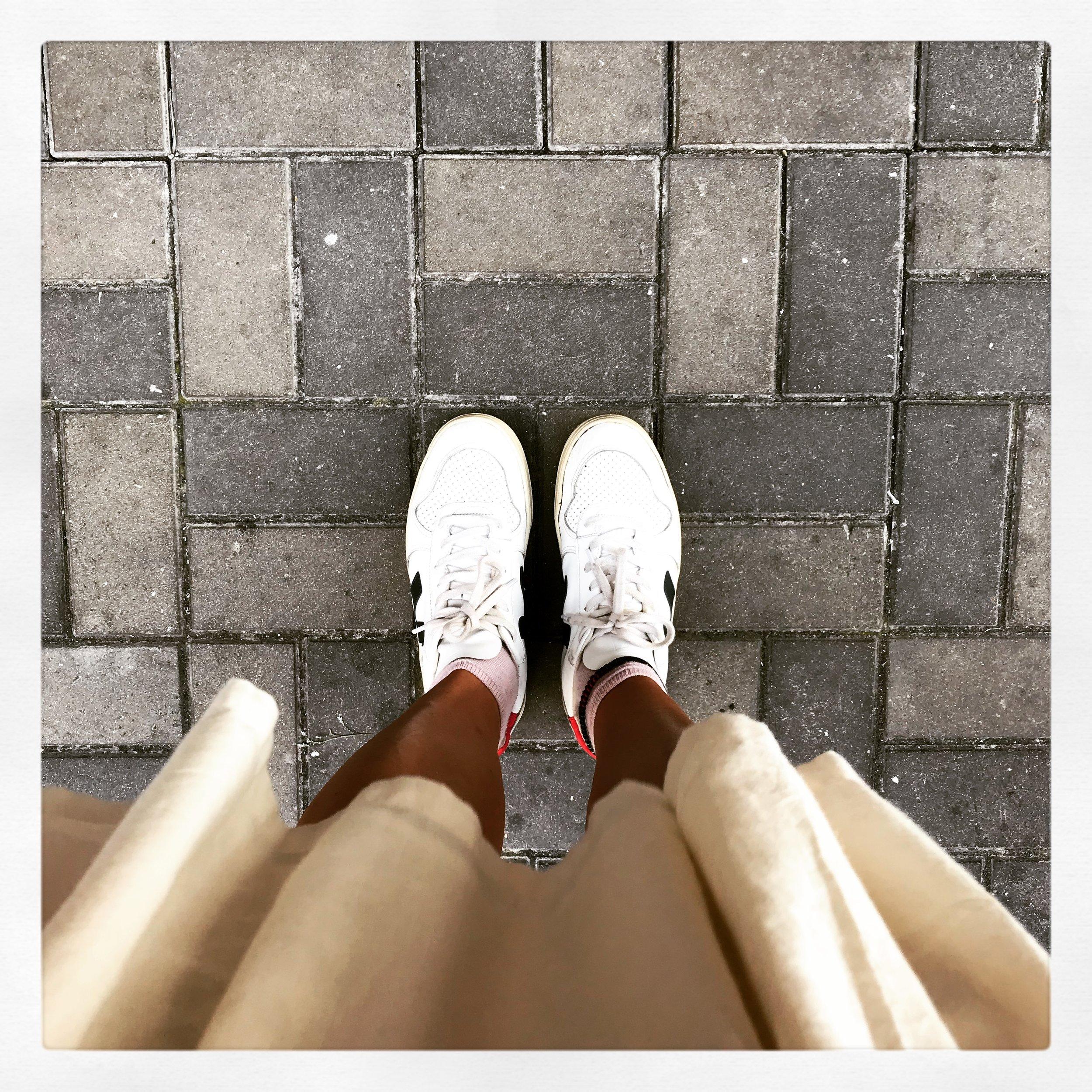 VEJA Sneakers Hong Kong.JPG