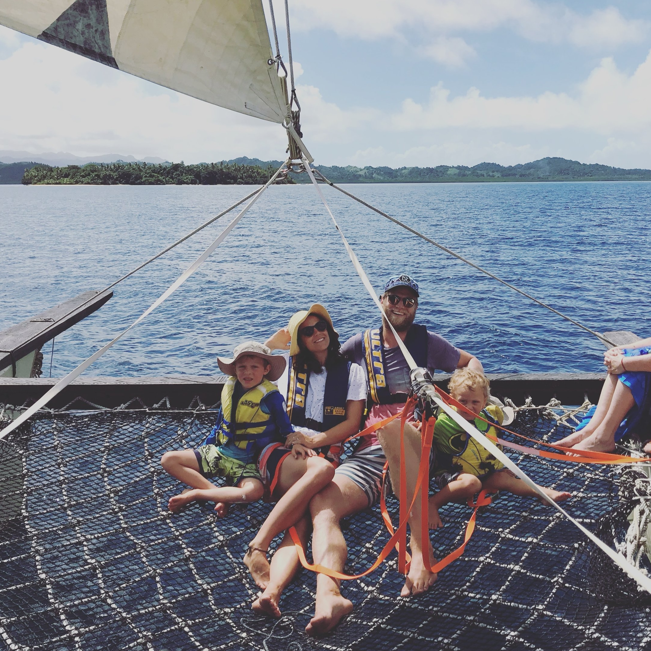 sailing family.JPG