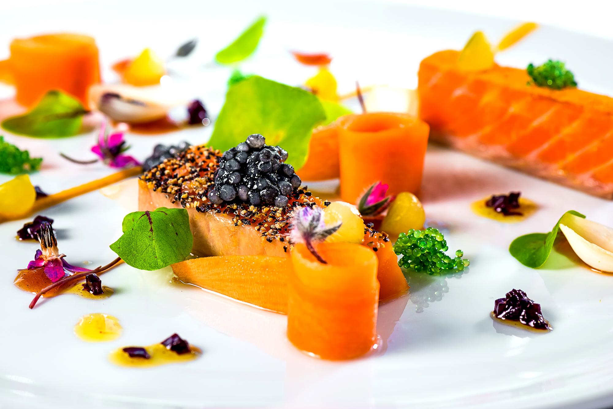 Tumeric-Cured-Salmon-Mulranny-Park-Hotel-Food-Photography-2.jpg