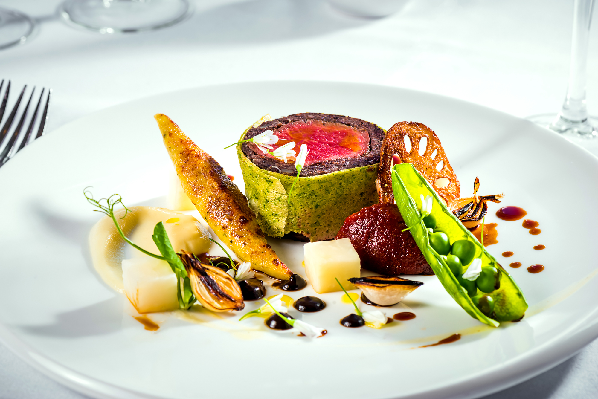 Lamb-Fillet-Mulranny-Park-Hotel-Food-Photography-2.jpg