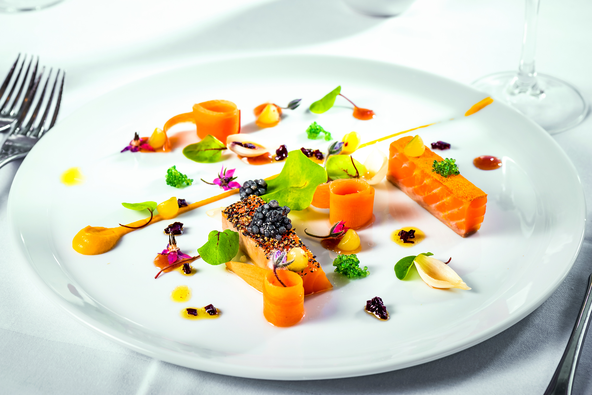 Tumeric-Cured-Salmon-Mulranny-Park-Hotel-Food-Photography-1.jpg