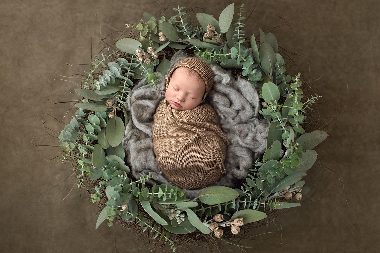Newborn baby photographer Gloucester photoshoot.jpg