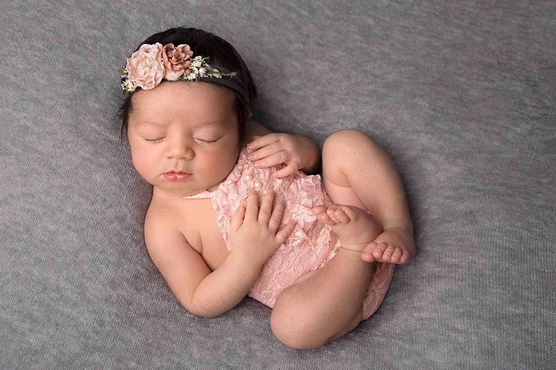 Newborn Photography Gloucestershire Gloucester Cheltenham
