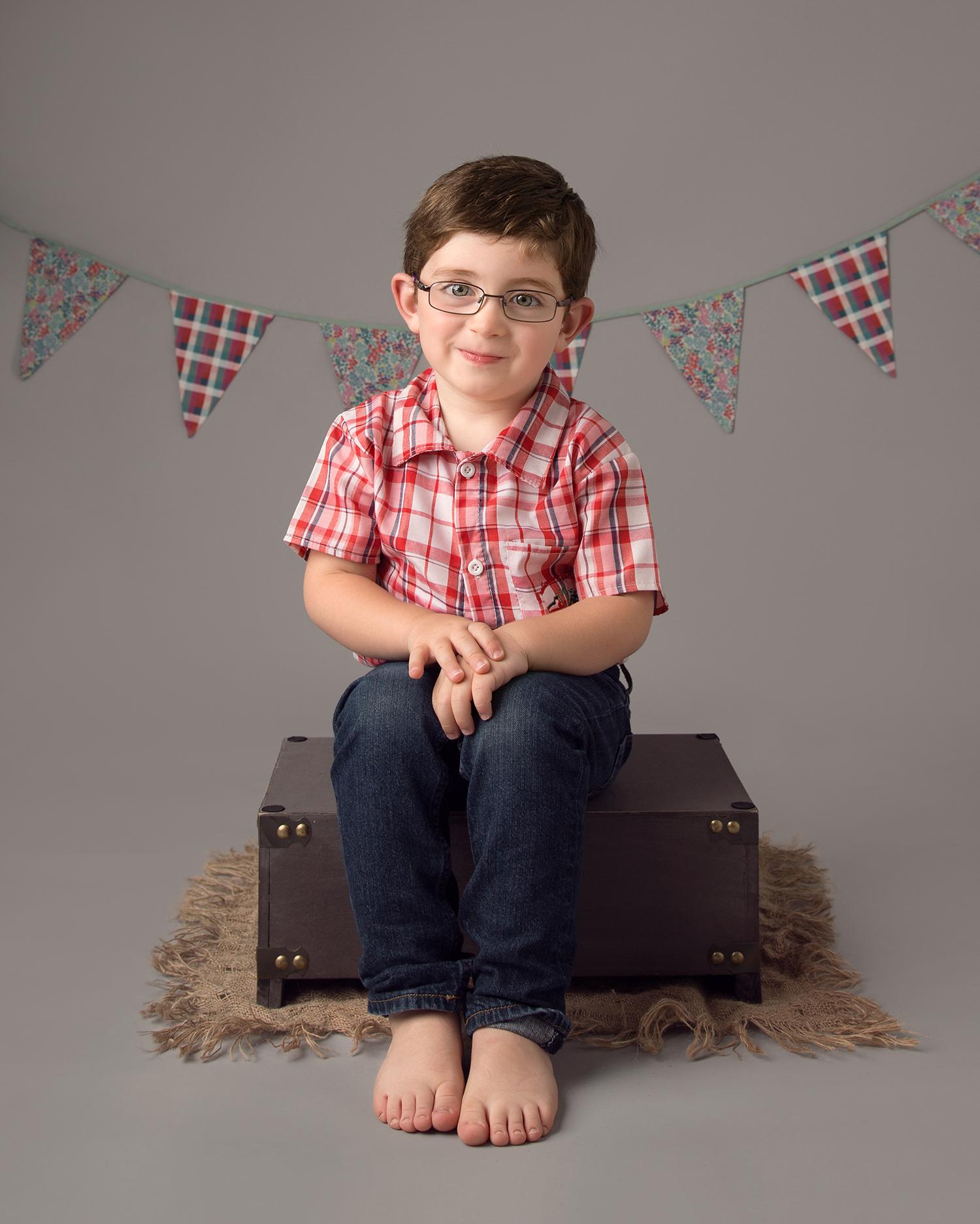Childrens photographer Elisabeth Franco Photography
