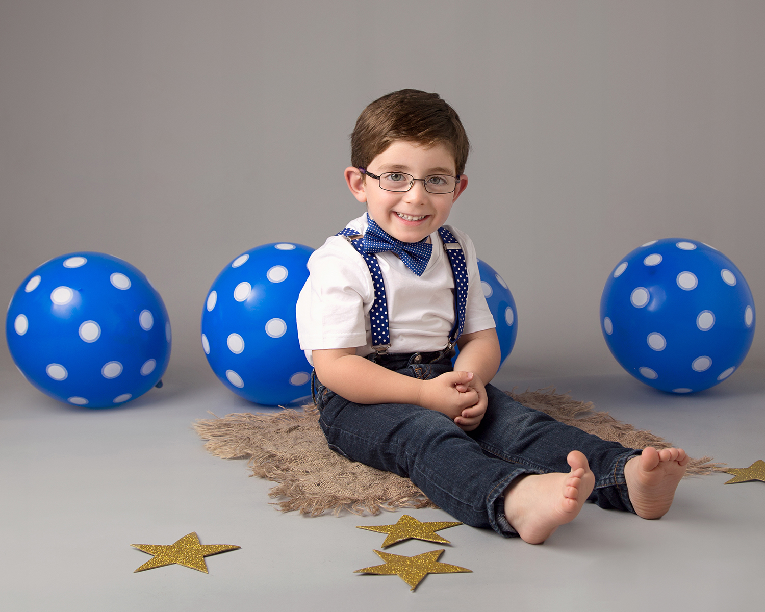 Chidren and family photographer based in Gloucestershire Elisabeth Franco Photography