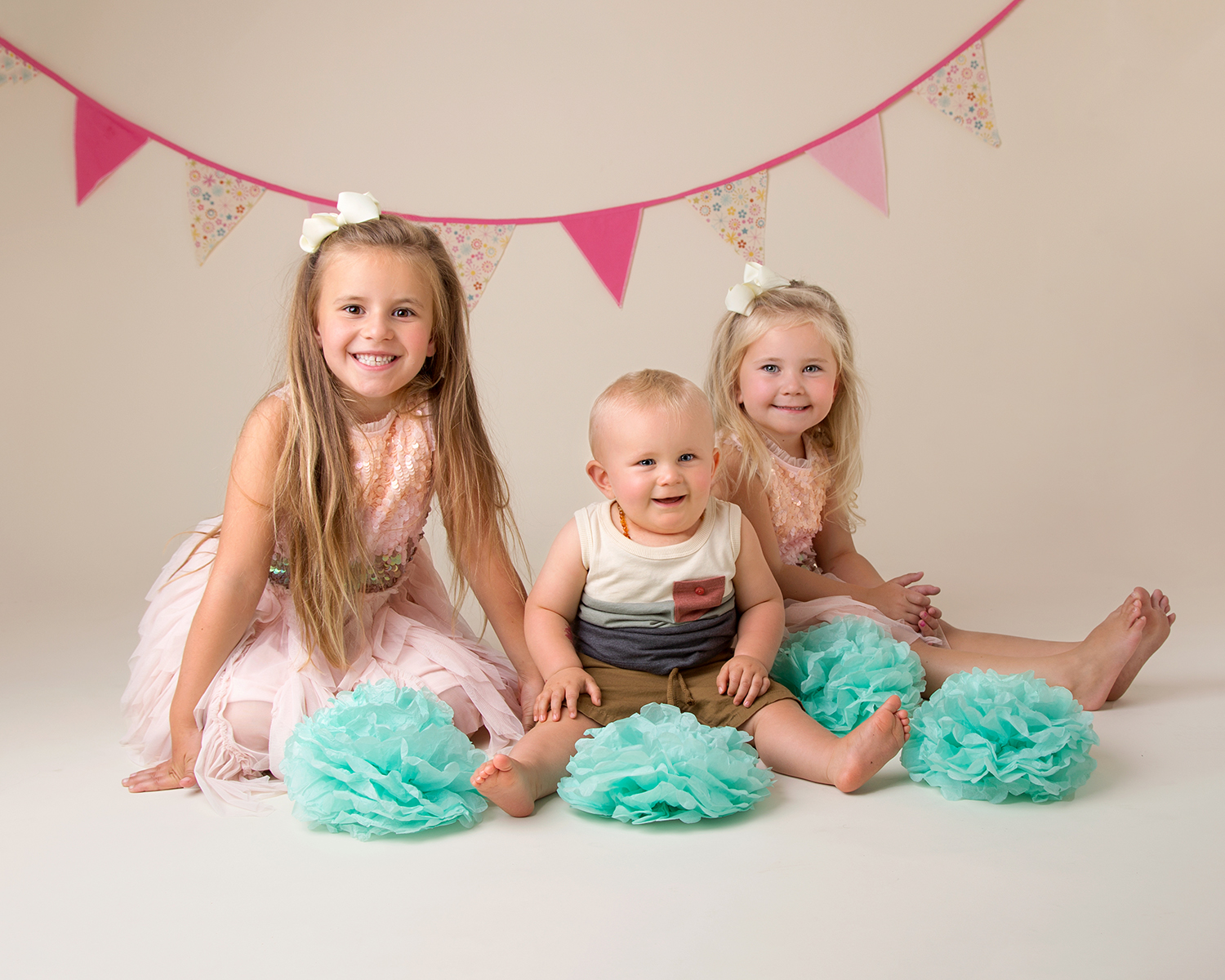 Elisabeth Franco Photography children's and family photographer based in Gloucester