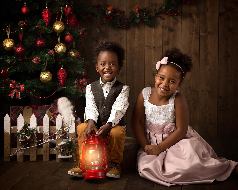 Elisabeth Franco Photography childrens photoshoot in Gloucester and Cheltenham