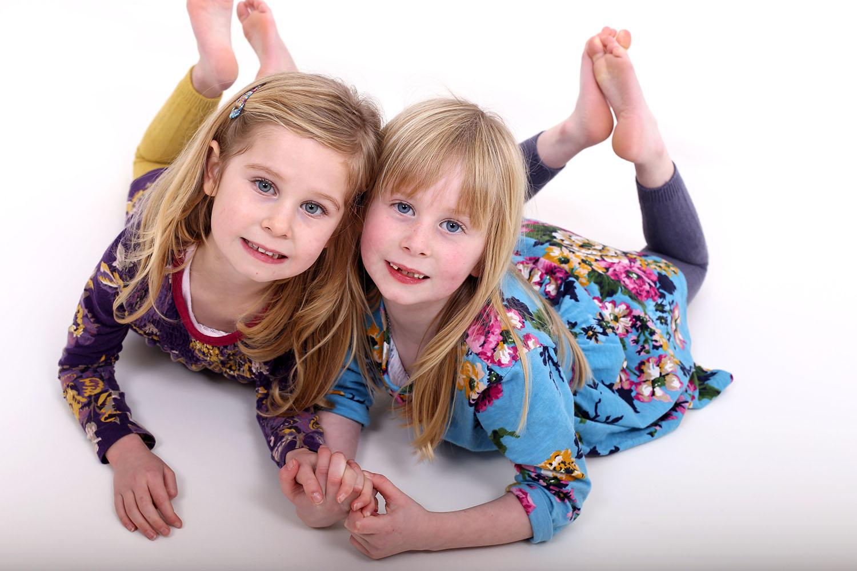 Elisabeth Franco Photography children's photographer based in Gloucester