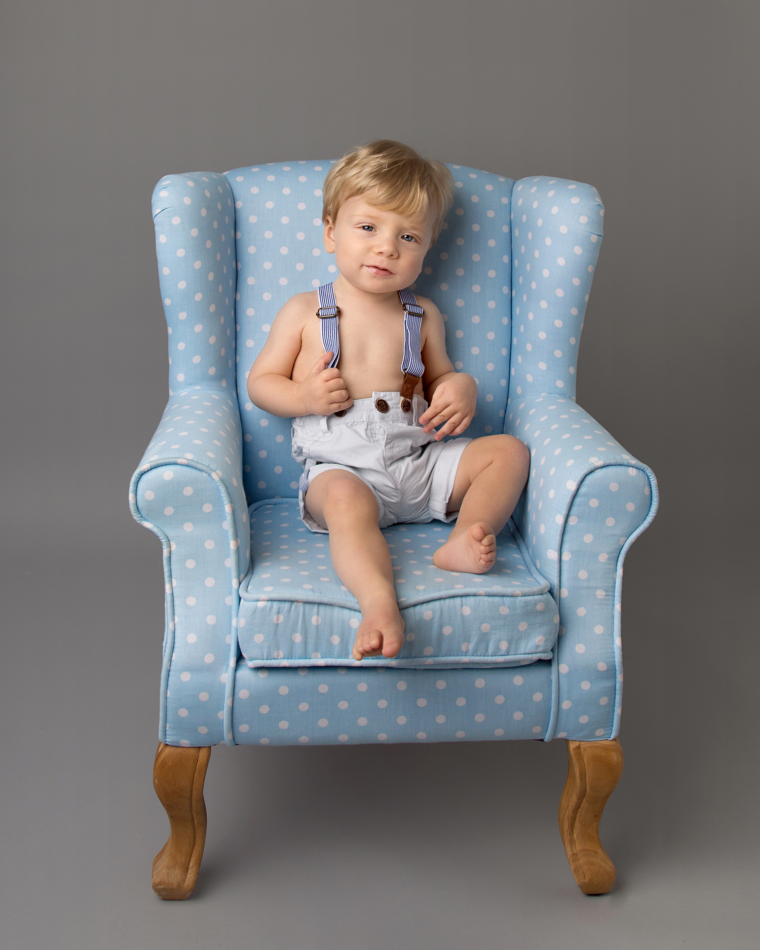 Children's photographer Elisabeth Franco Photographer based in Gloucester